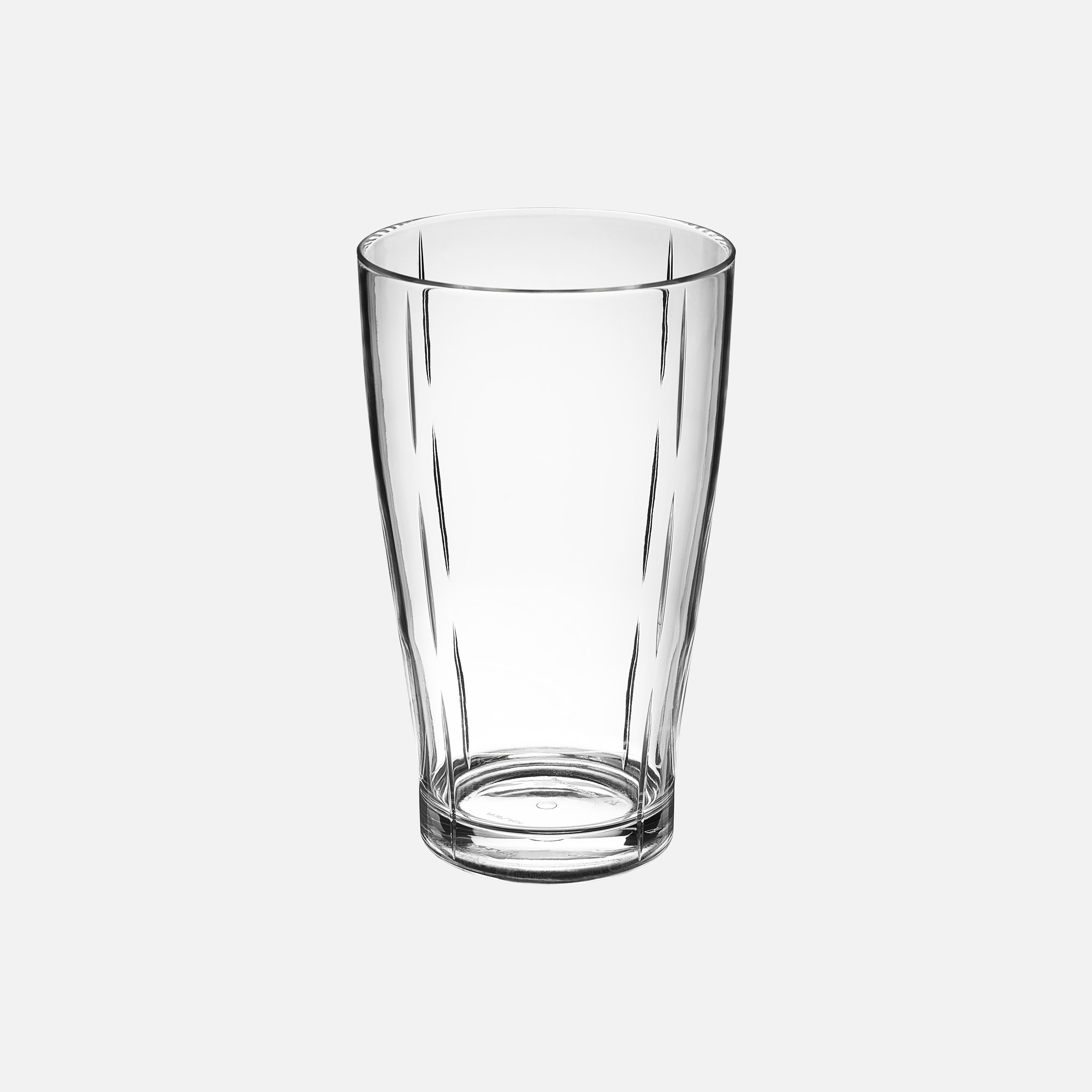 Beer Cup 500ml