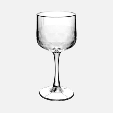 Copo Gin Mafra 500ml