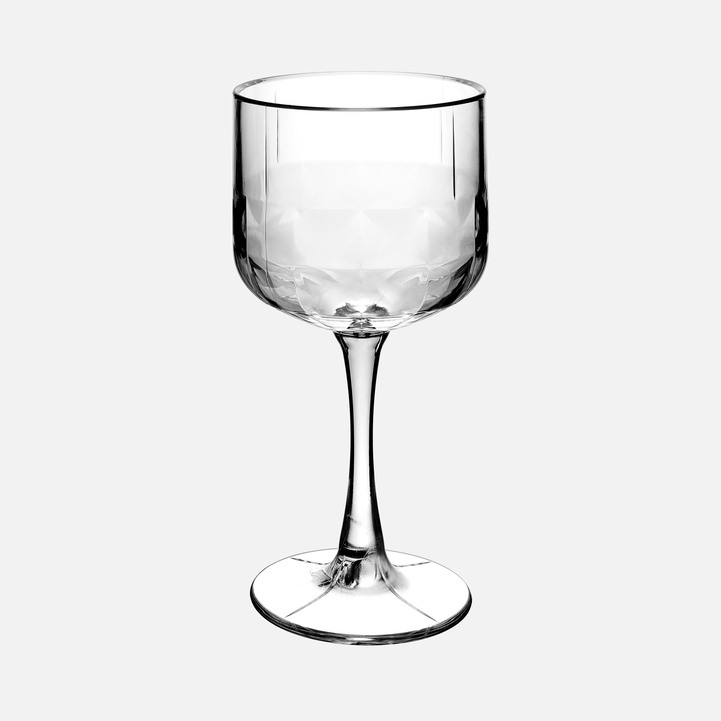 Verre Gin Mafra 500ml