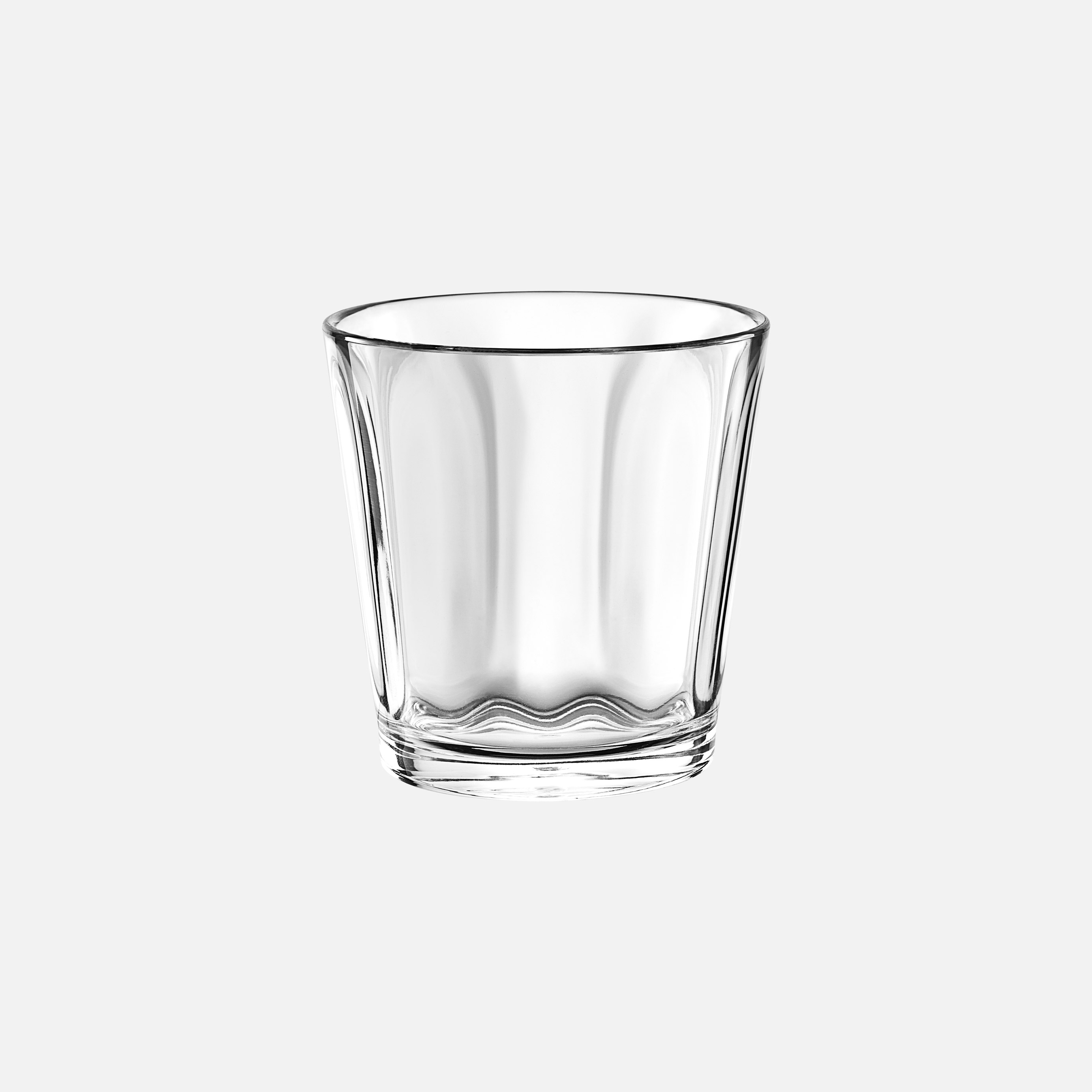 Onda Interior Drink Cup 300ml