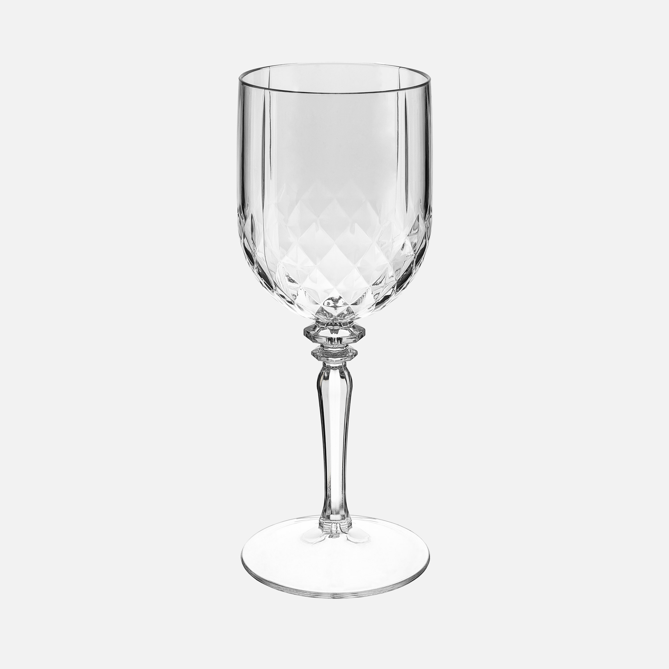 Óbidos Wine Cup 350ml