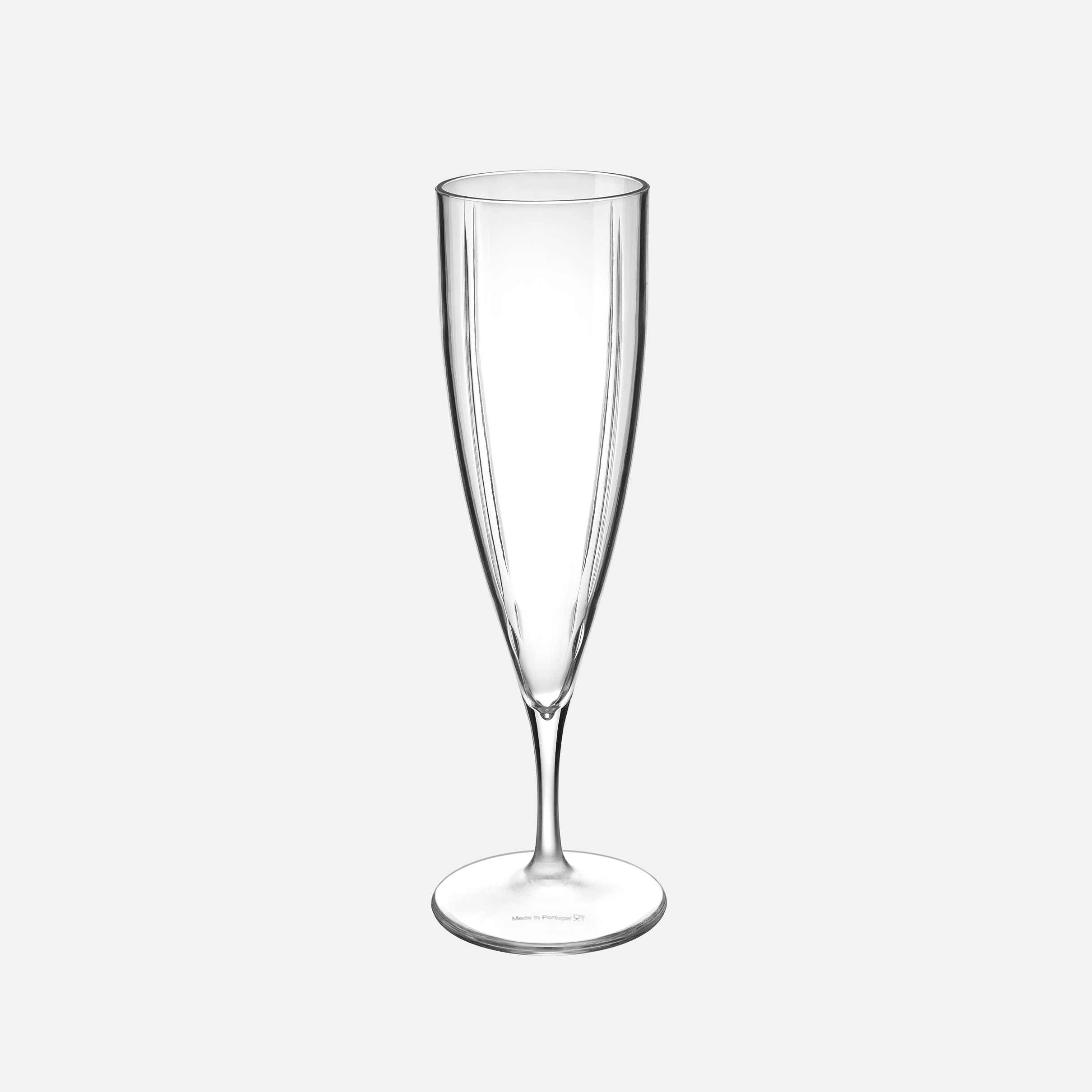 Champagne Cup 130ml