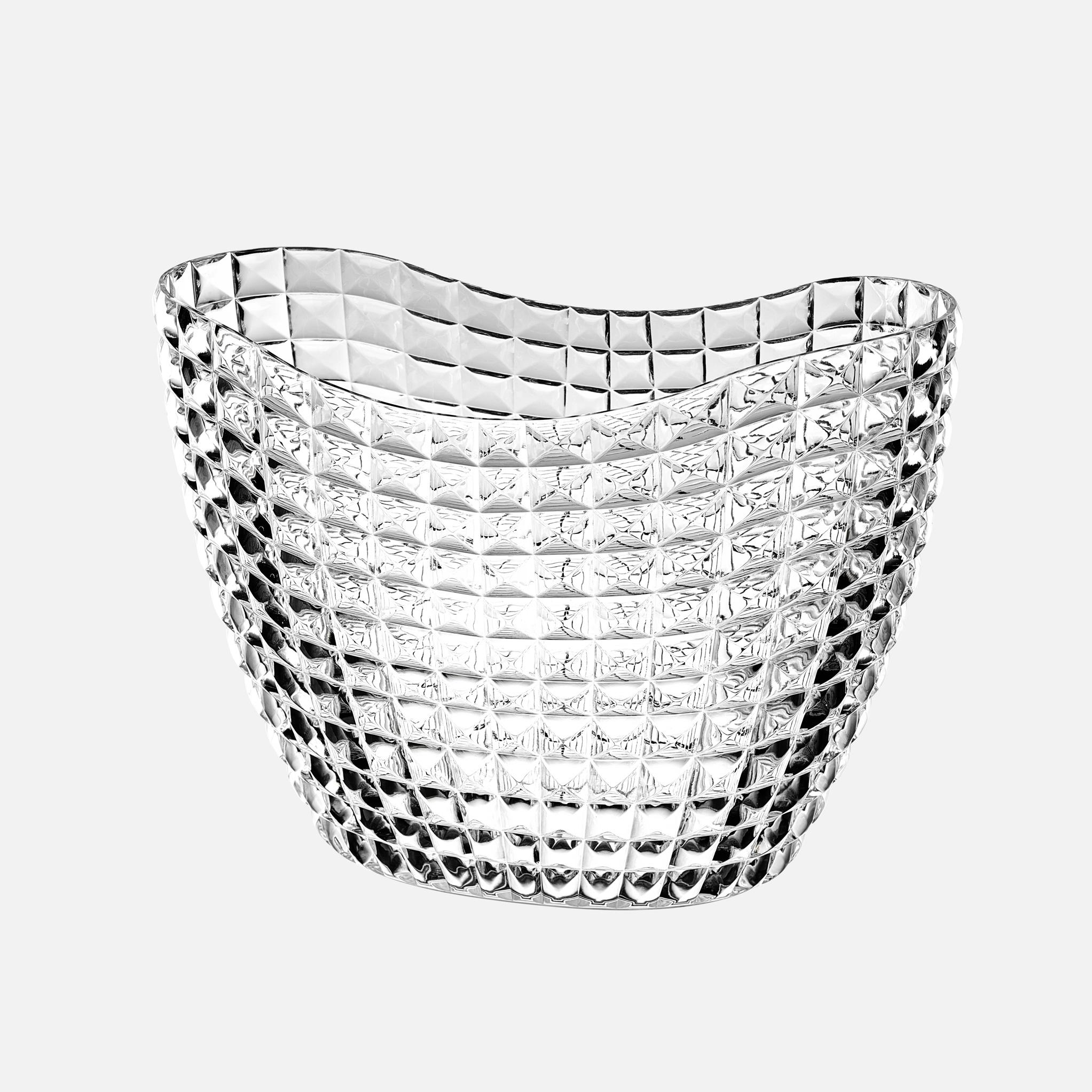 Sintra Ice Bucket