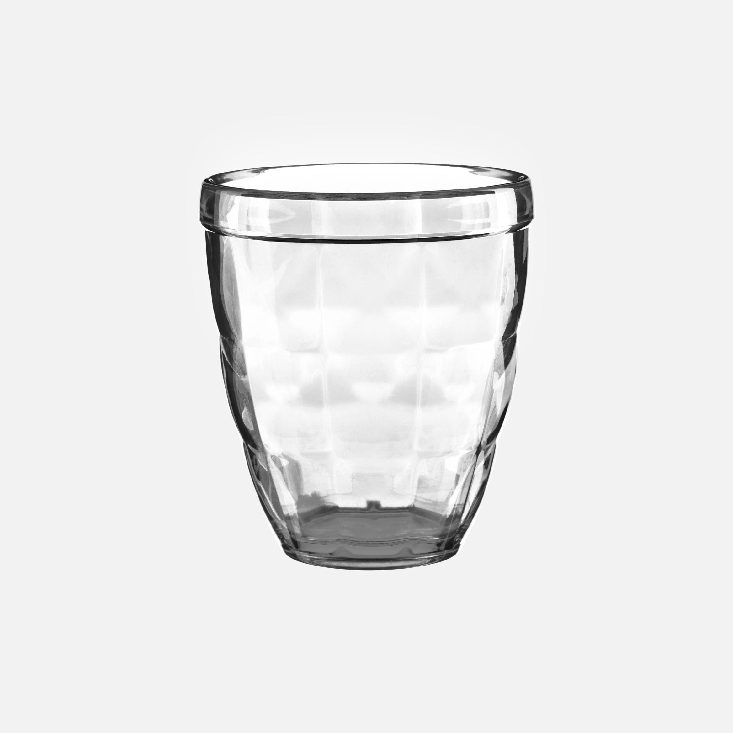 Mafra Cup 300ml