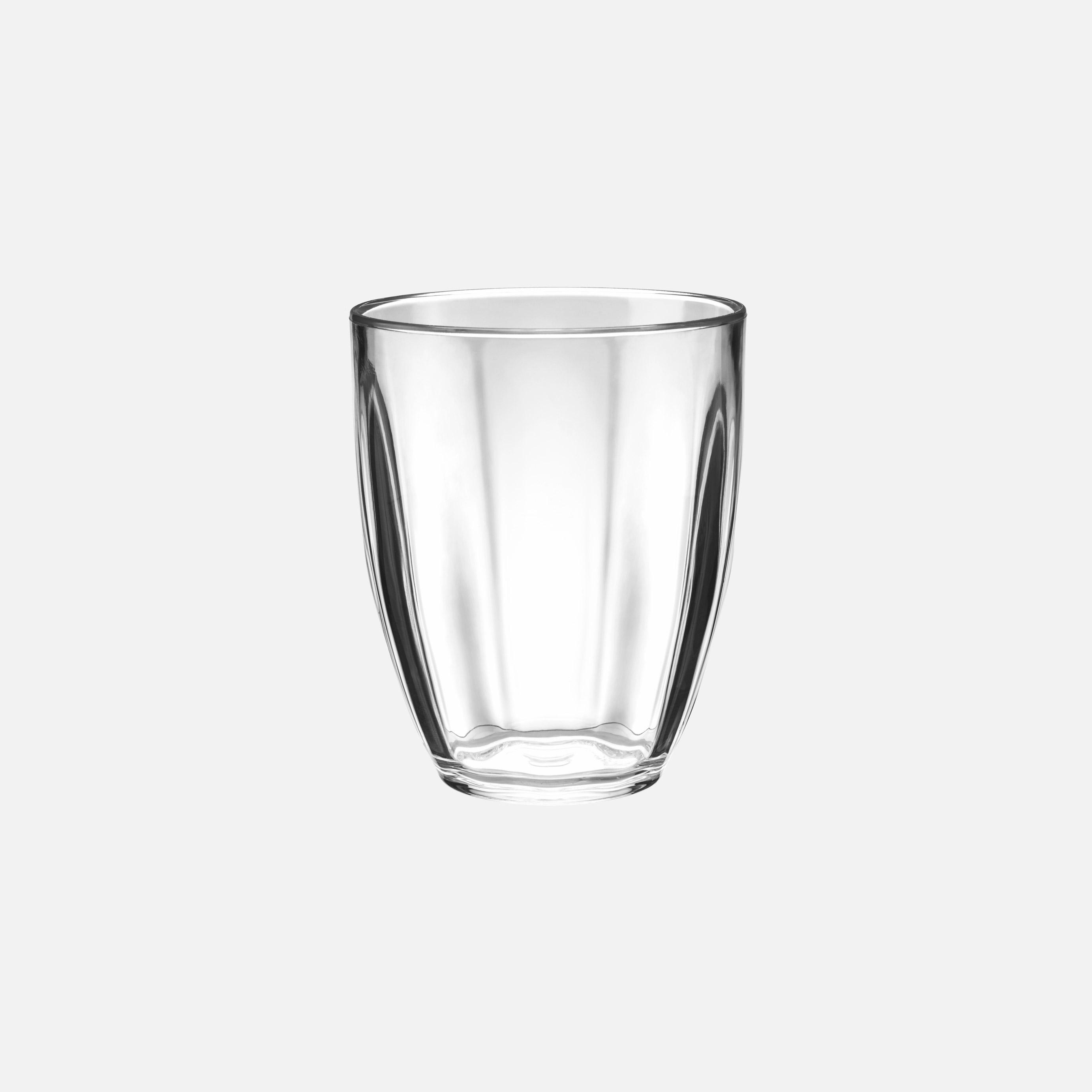 Onda Drink Cup 485ml