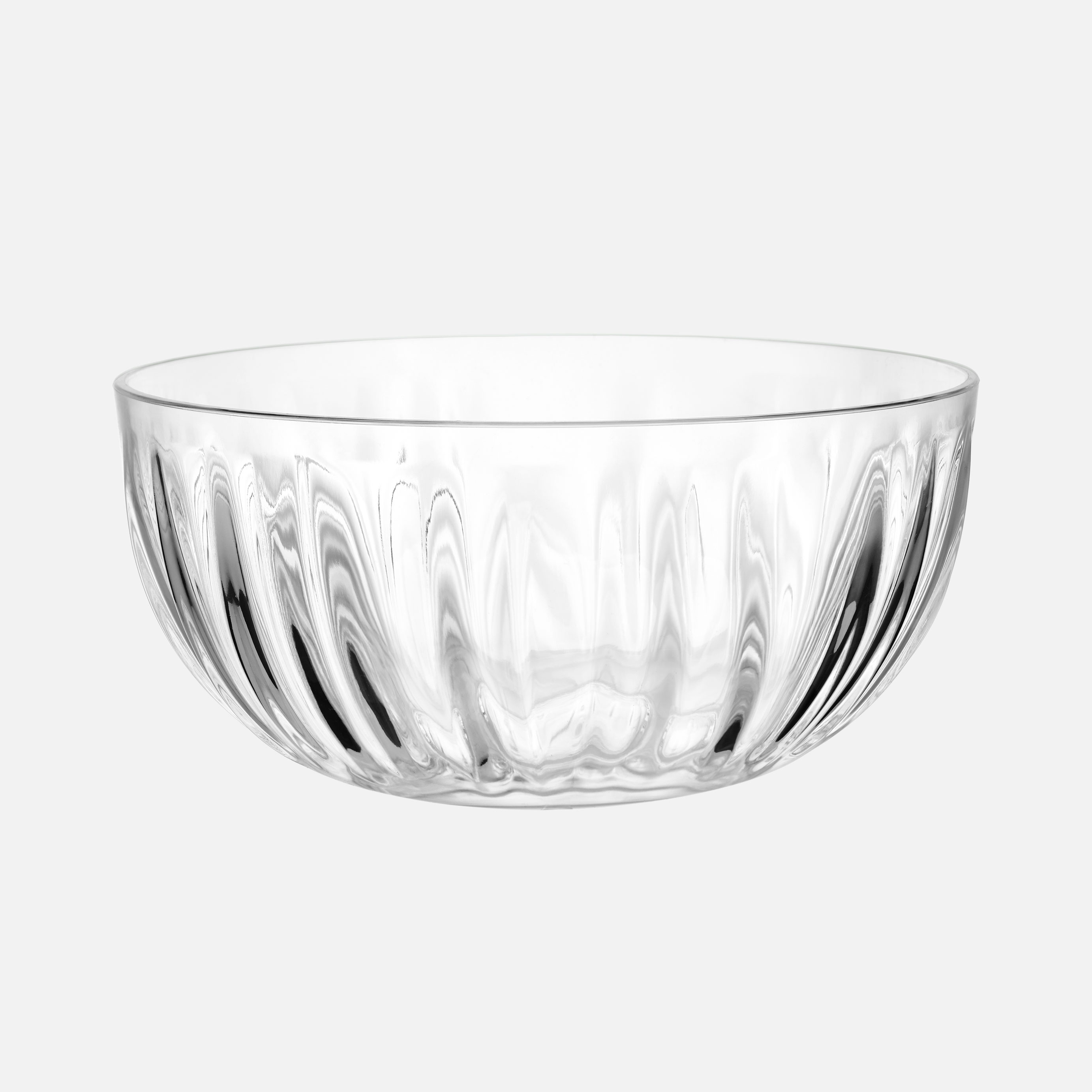 Onda Salad Bowl 6000ml