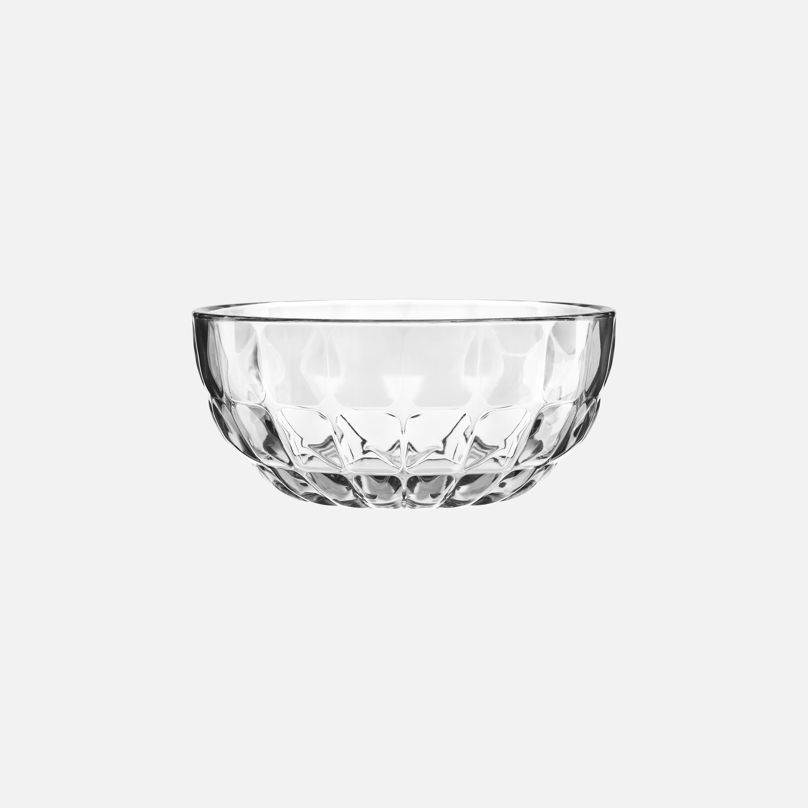 Mafra Dessert Bowl (Without Foot)300ml