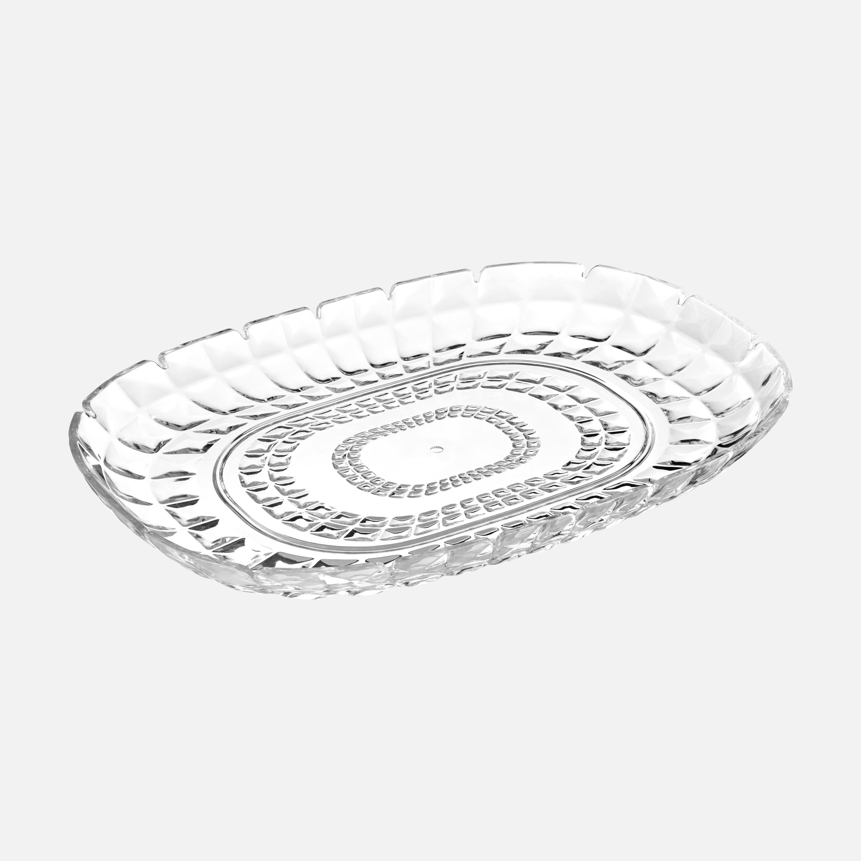 Mafra Serving Dish 800ml
